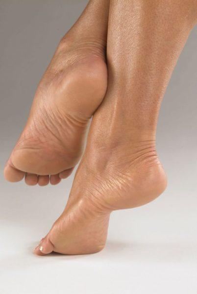красивые женские ступни и пятки фото
