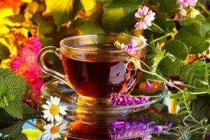 чай 2