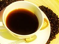 Можно ли запивать антибиотики кофе